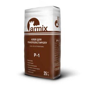 Клей-для-пінопласту-Armix-P-1