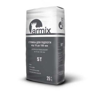 Стяжка-для-підлоги-Armix-ST